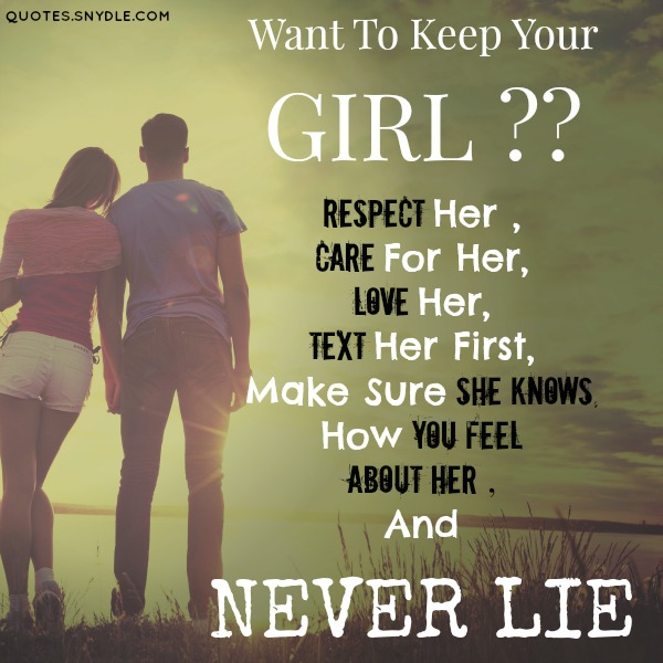 girlfriend quotes sayings pictures 2