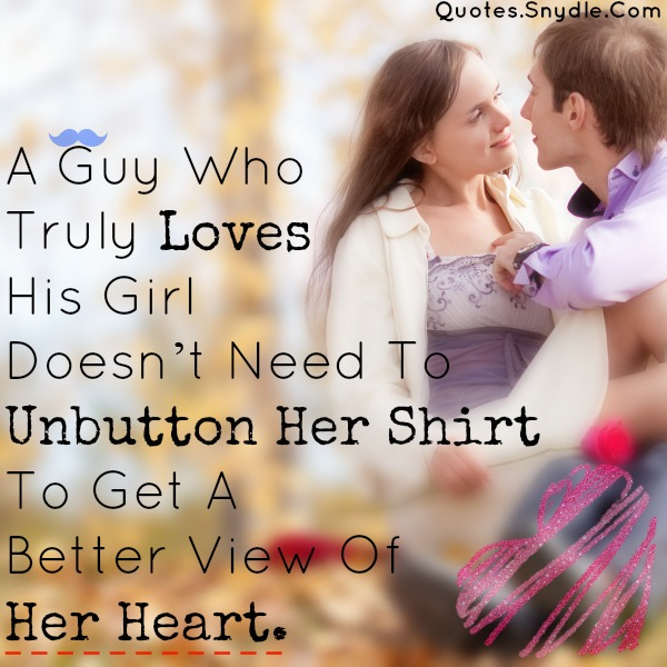 girlfriend quotes sayings pictures 4