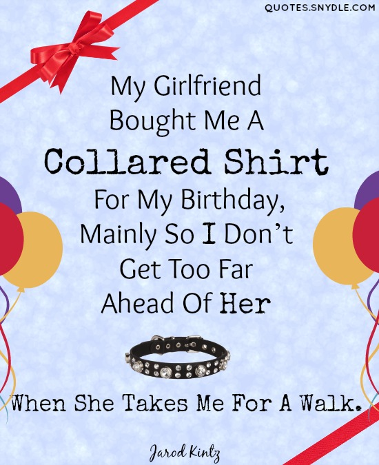 girlfriend quotes sayings pictures 8