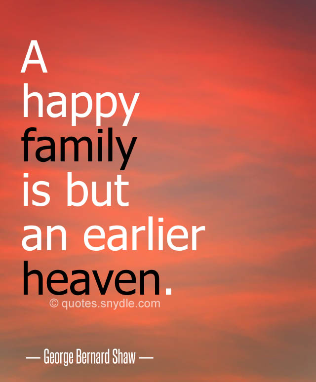 happy-family-quotes-sayings
