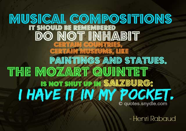 image-about-music-quotes-and-sayings