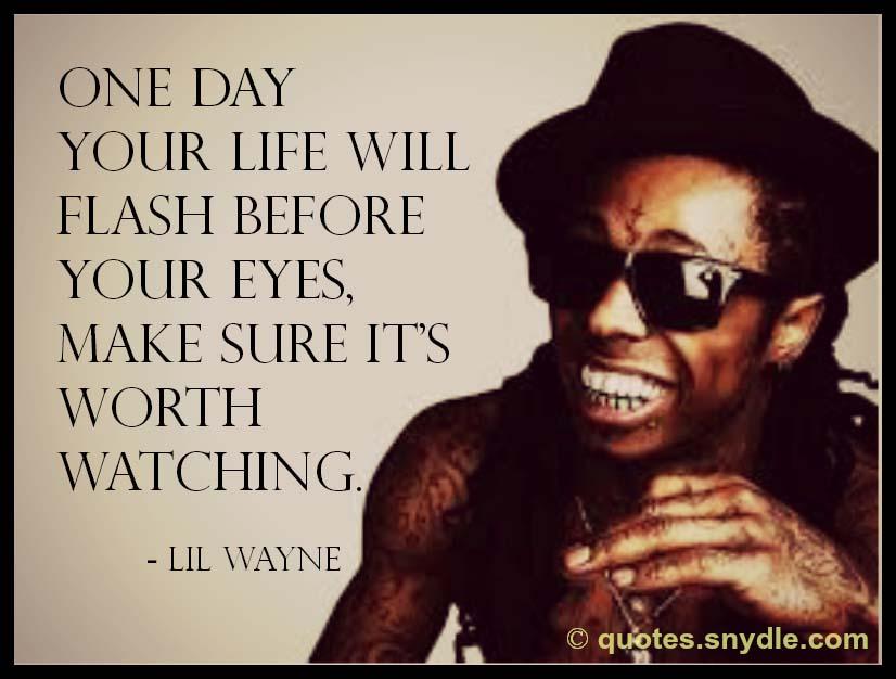 image-best-lil-wayne-quotes