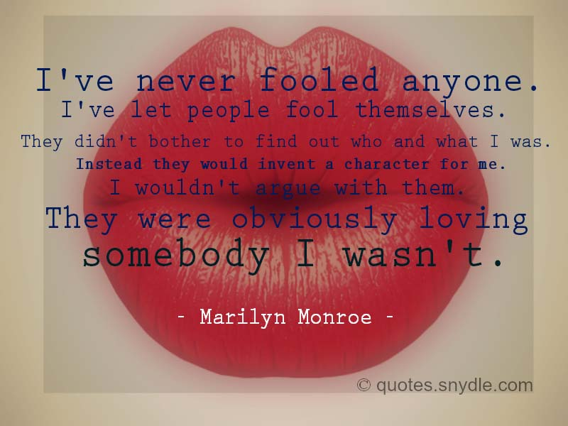 image-best-marilyn-monroe-quotes-and-sayings
