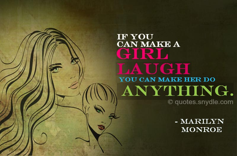 image-best-marilyn-monroe-quotes