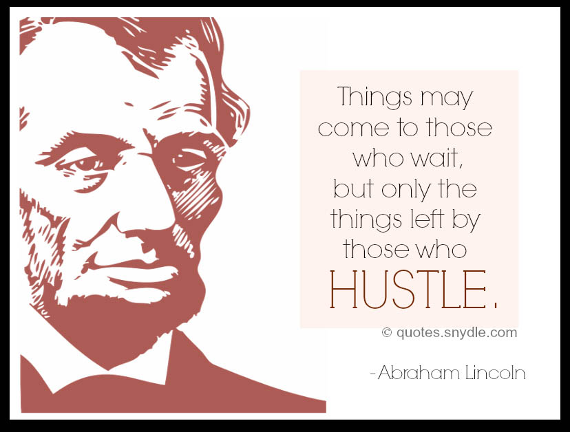 image-best-quotes-by-abraham-lincoln