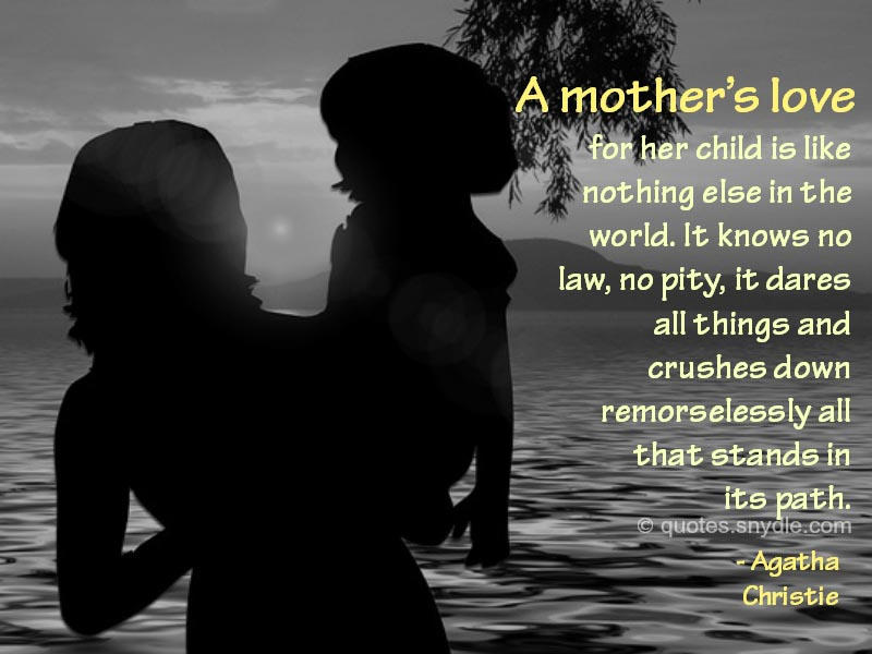 image-family-quotes-and-sayings