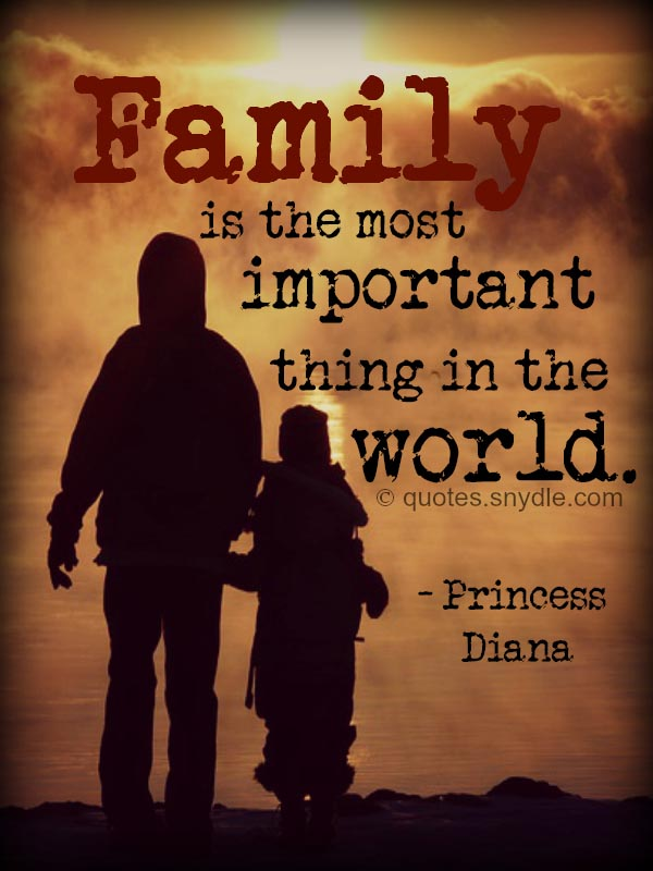 image-family-quotes