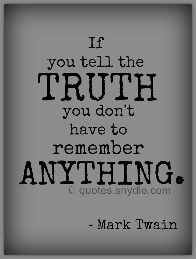 image-famous-mark-twain-quotes-and-sayings