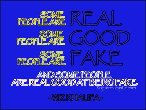 image-famous-wiz-khalifa-quote