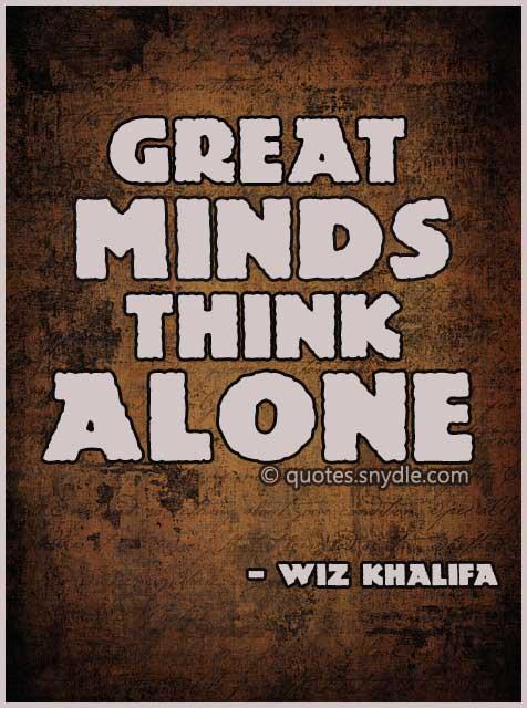 image-famous-wiz-khalifa-quotes