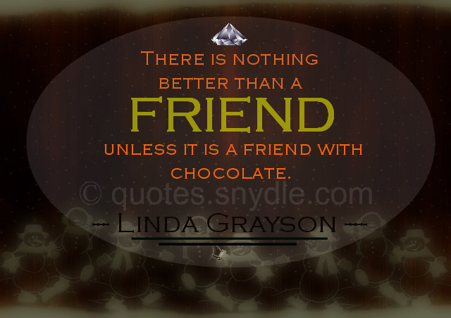 image-funny-frienship-quotes