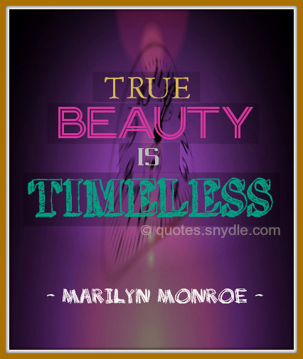 image-marilyn-monroe-quotes-about-beauty