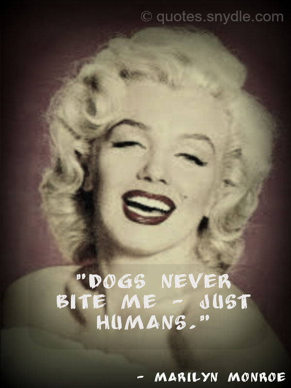 image-marilyn-monroe-quotes-and-sayings