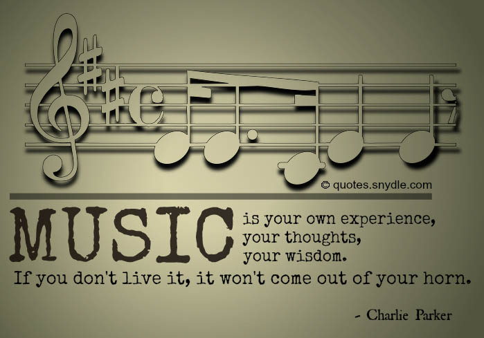 image-music-quotes-and-sayings