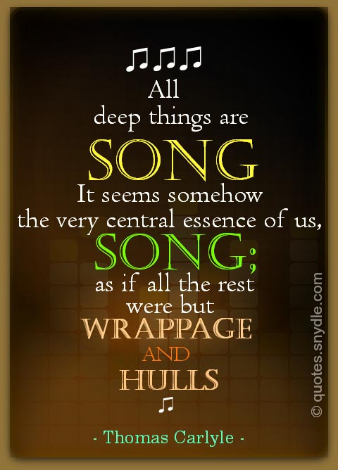 image-music-quotes