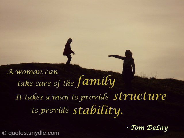 image-quotes-about-family