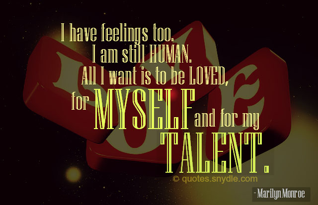 image-quotes-about-love-by-marilyn-monroe