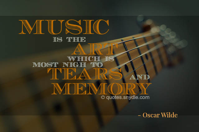 image-quotes-about-music