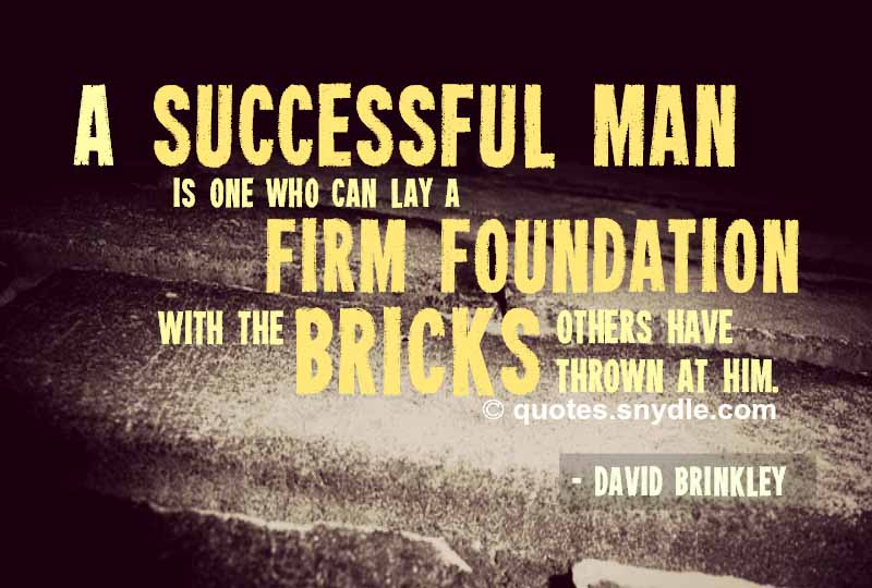 image-quotes-about-success