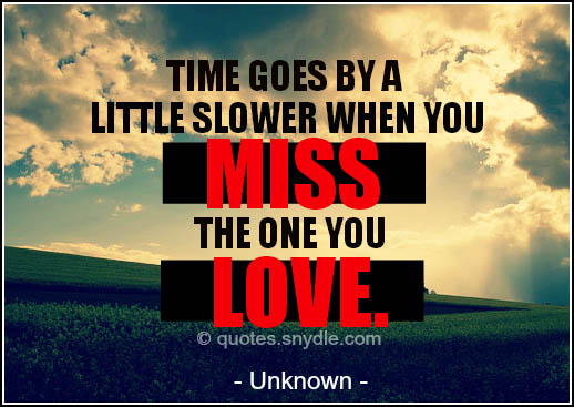 image-quotes-and-sayings-about-missing-someone