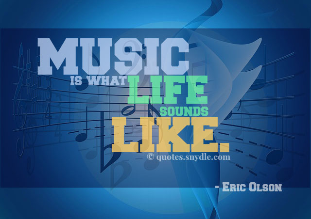 image-quotes-and-sayings-about-music