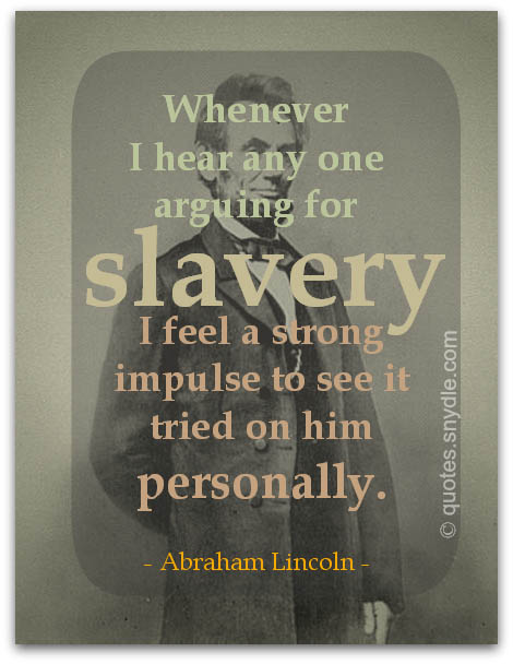 image-quotes-and-sayings-by-abraham-lincoln