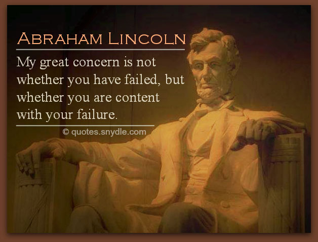image-quotes-by-abraham-lincoln