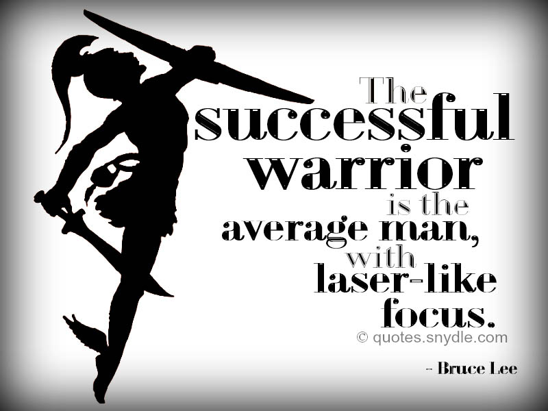 image-success-quotes-and-sayings