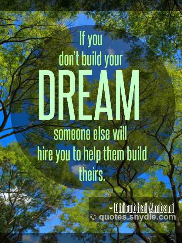 image-success-quotes