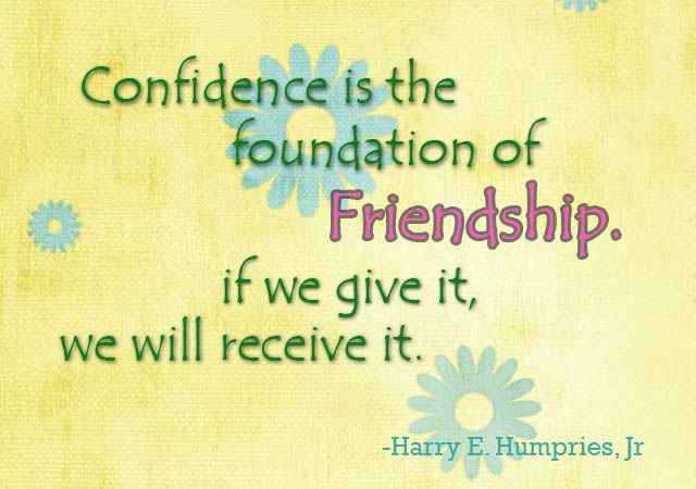 inspirational-quotes-about-friendship-1