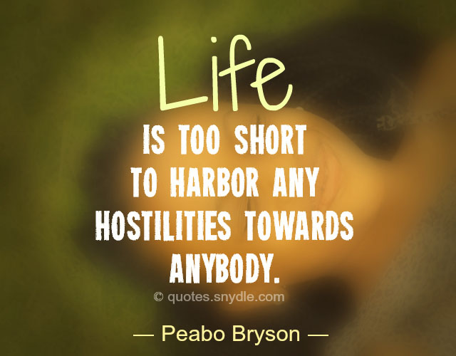 life-is-too-short-images-quotes