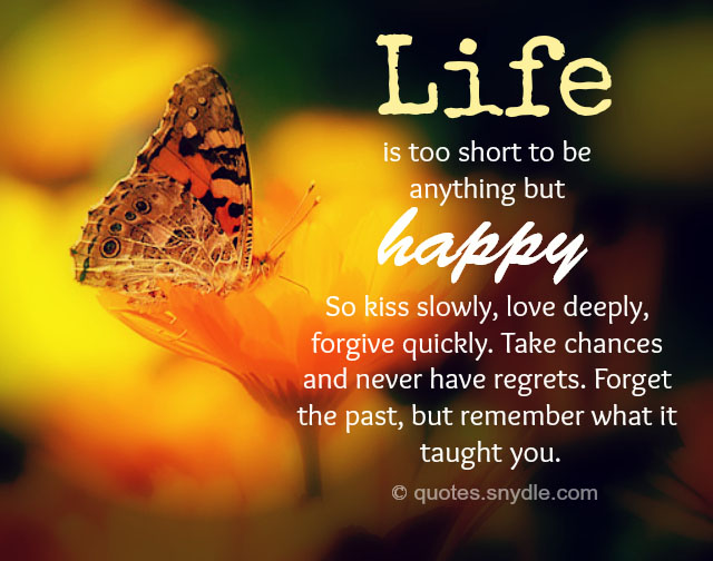 life-is-too-short-picture-quotes-and-sayings