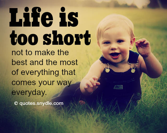 life-is-too-short-quotes-image