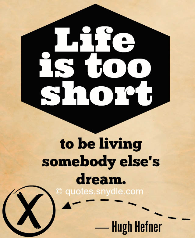 life-is-too-short-quotes-picture
