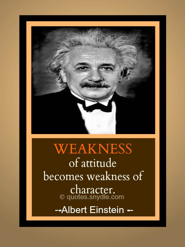 life-quotes-by-albert-einstein-image