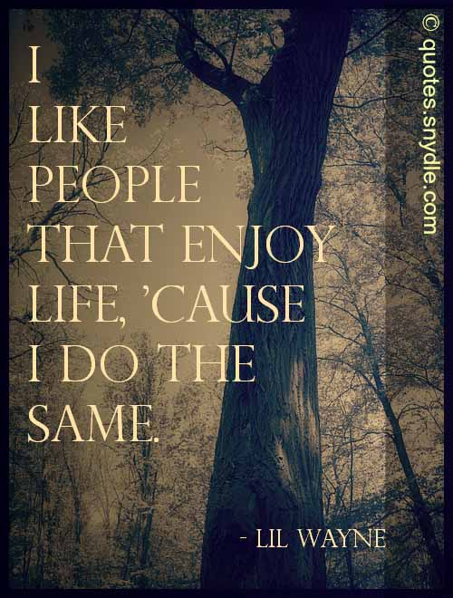 life-quotes-by-lil-wayne-image