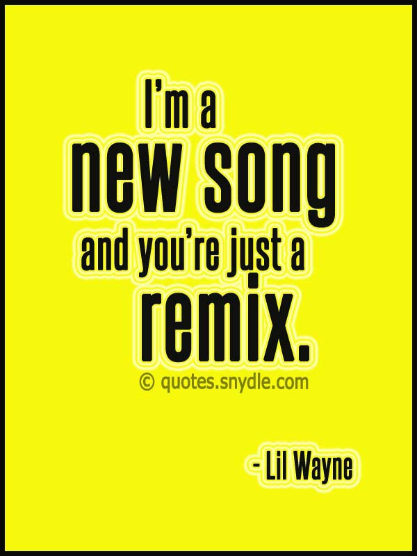 lil-wayne-haters-quotes-picture