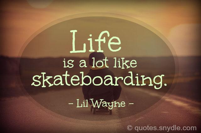 lil-wayne-life-quotes-image