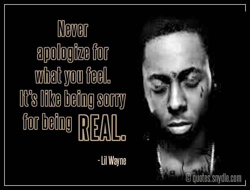 lil-wayne-quotes-and-sayings-picture