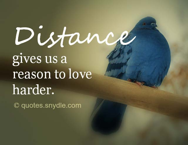 long distance relationship quotes 2014