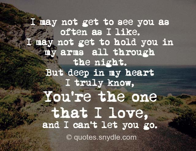 long-distance-relationship-quotes-picture