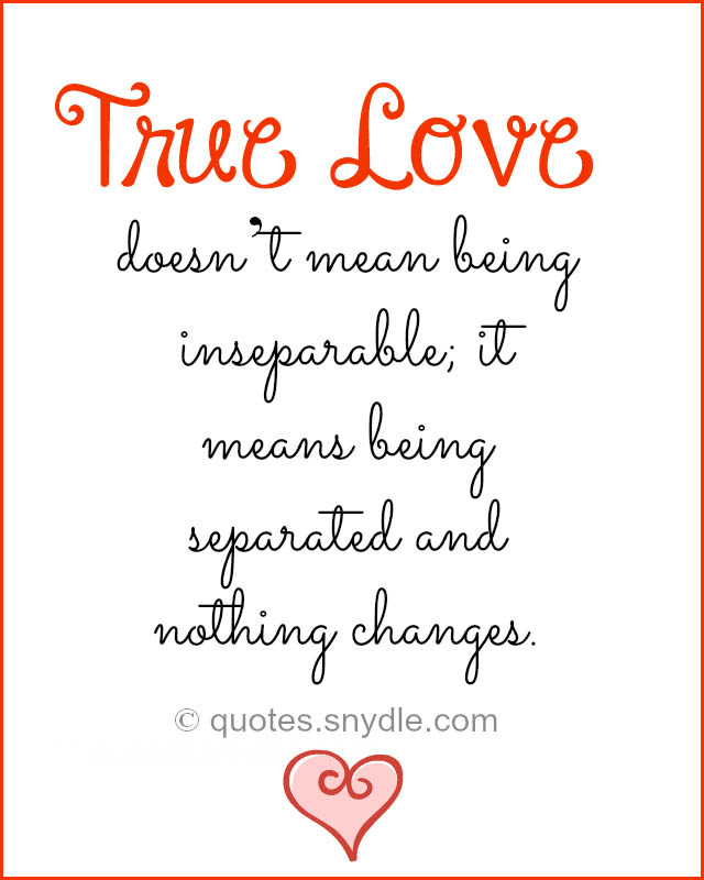 love distance relationship messages and quotes