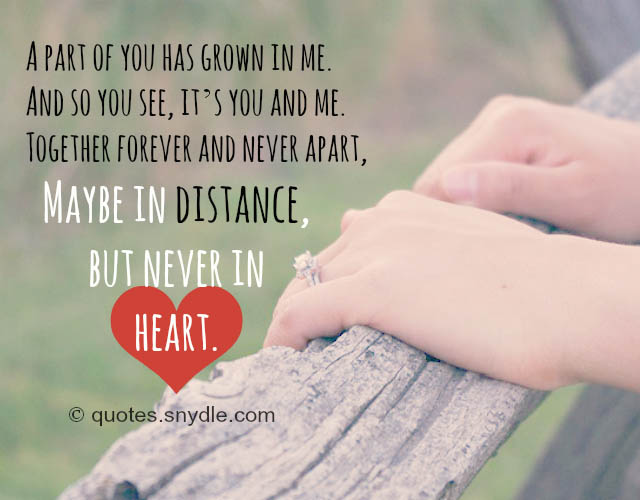 long-distance-relationship-quotes-with-image