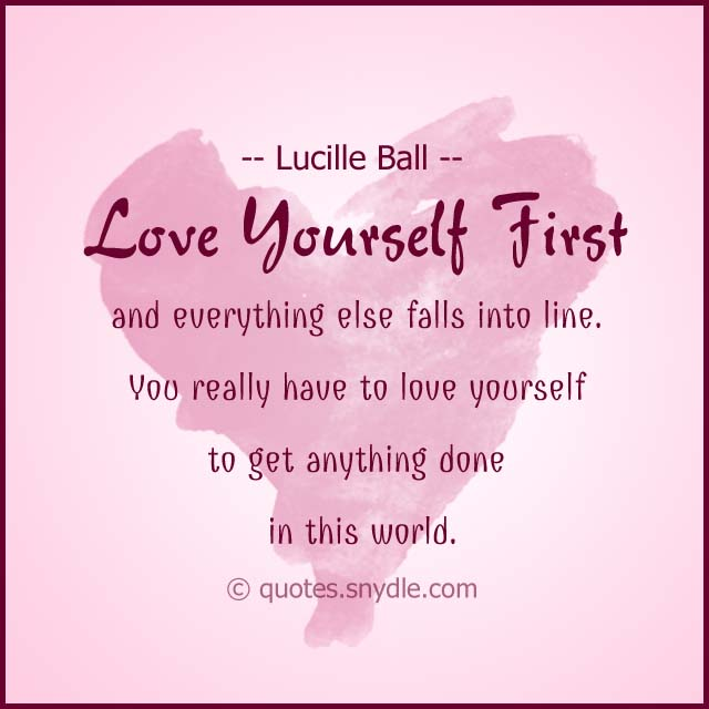 love-yourself-first-quotes-picture