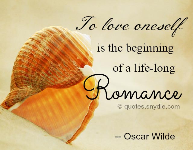 love-yourself-first-quotes