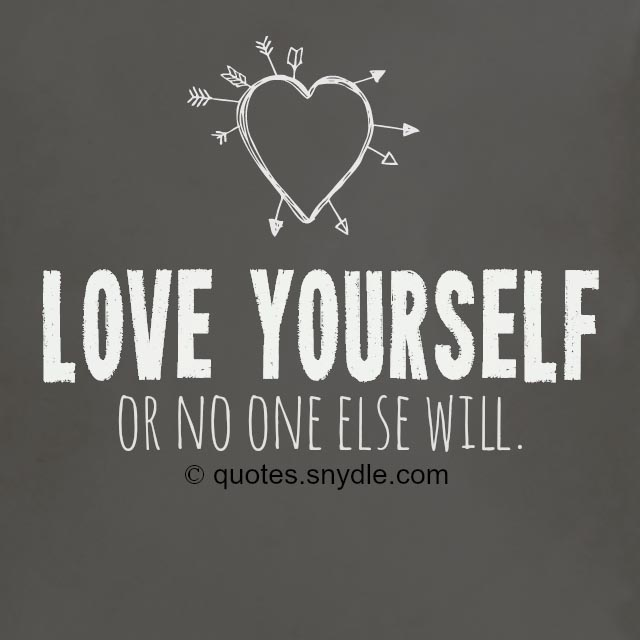 love-yourself-quotes-picture