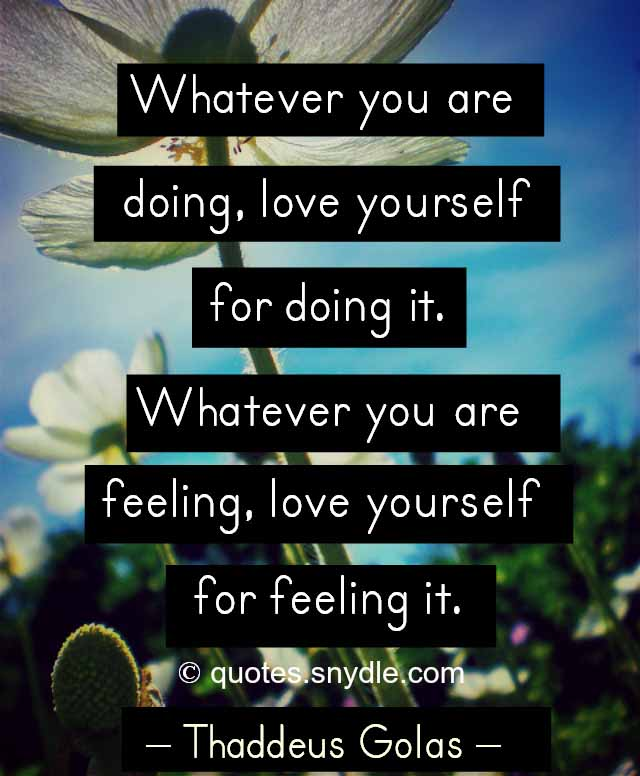 love-yourself-quotes-sayings-picture