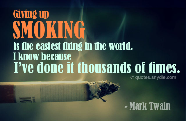 mark-twain-funny-quotes-image
