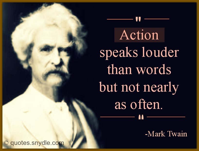 mark-twain-quotes-and-sayings-image