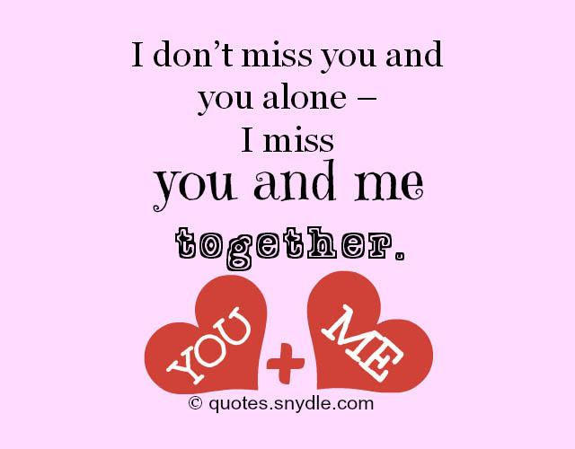 missing-you-long-distance-relationship